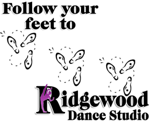 follow-your-feet-to-Ridgewood-Dance-Studio