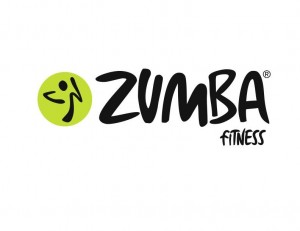 zumba-classes-ridgewood-dance-studio